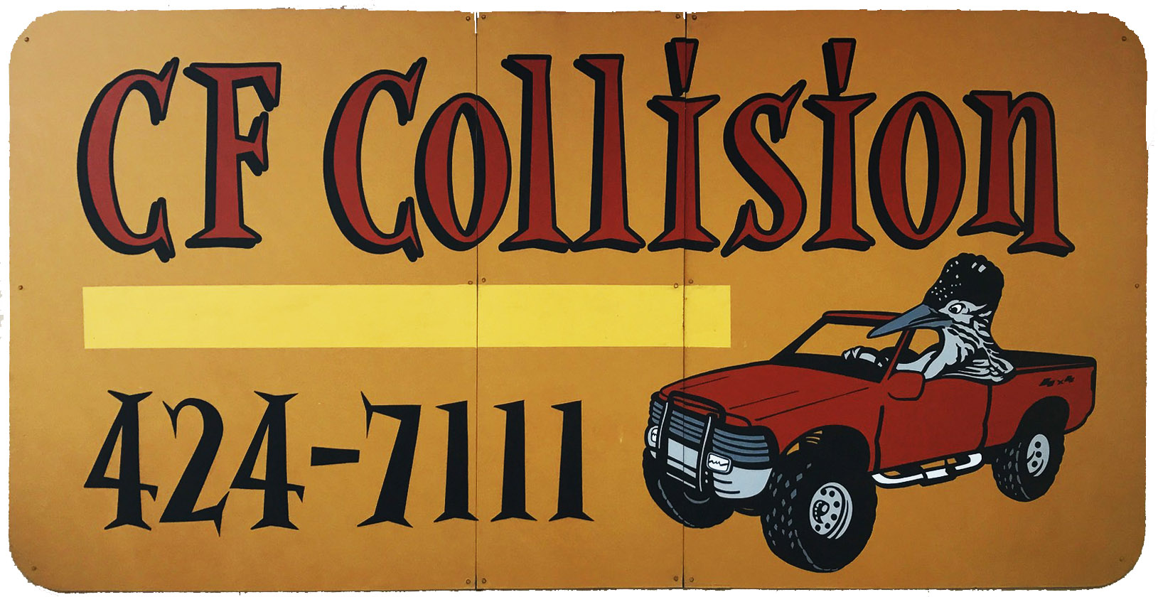 CF-Collision-wall